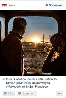 Bentuk Iklan Di Instagram Yang Siap Dirilis 2