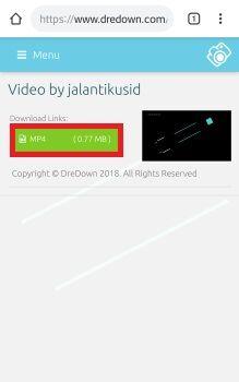 cara-download-video-instagram-tanpa-aplikasi-3