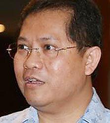 Mengenal Lebih Dekat Profil Menteri Menkominfo Baru Rudiantara2
