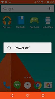 3 Hal Terburuk Dari Android 5 Lollipop Silent Mode