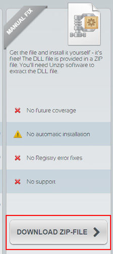Onedrive This Application Failed To Start Because No Qt