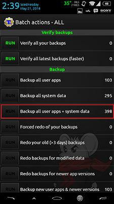 6 Aplikasi Wajib Untuk Android Yang Sudah Di Root 2