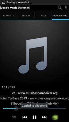 Cara Mendengarkan Lagu Sepuasnya Tanpa Download Di Android 3