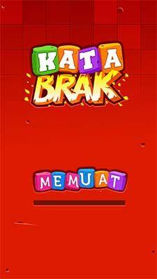 Review Game Katabrak Game Susun Kata Bahasa Indonesia 1