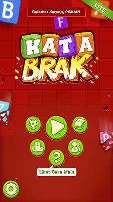 Review Game Katabrak Game Susun Kata Bahasa Indonesia 2