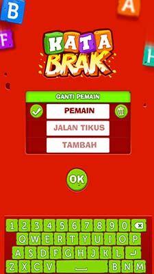 Review Game Katabrak Game Susun Kata Bahasa Indonesia 5
