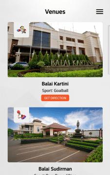 5 Fitur Informatif Aplikasi Asian Para Games 2018 4 Ba7e3