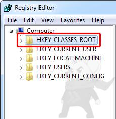 Cara Menghilangkan Shortcut Windows1