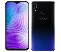 Vivo Y91 2019 033cd