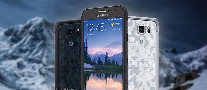 5 Smartphone Mantap dengan Baterai Paling Awet