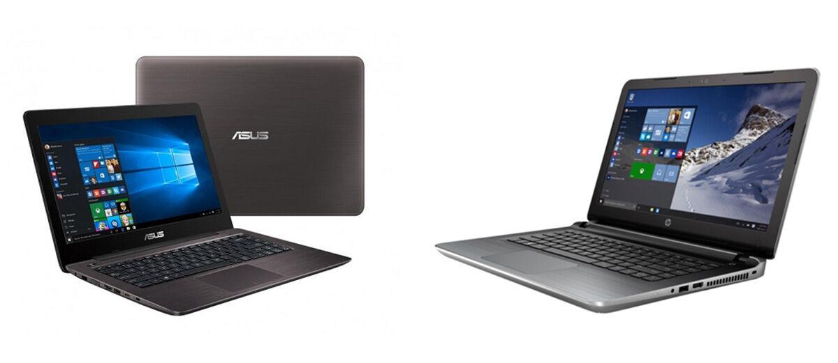 10 Laptop Intel Core i5 Terbaik Harga 5-7 Jutaan Cocok untuk Gaming