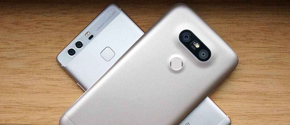 Teknologi Dual Camera di Smartphone Android, Buat Apa?