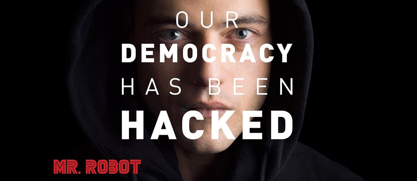 Film Tentang Hacking yang Bikin Kamu Pengen Jadi Hacker