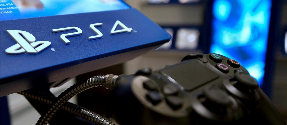 Asyik! Sekarang Game PlayStation Bisa Langsung Dimainkan di PC