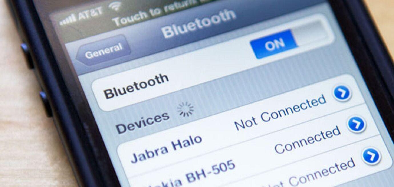 Inilah 7 Fungsi Bluetooth yang PASTI Belum Kamu Ketahui