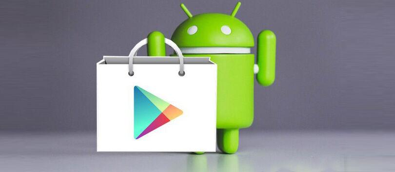 4 Trik Rahasia Google Play Store yang Pasti Belum Kamu Ketahui