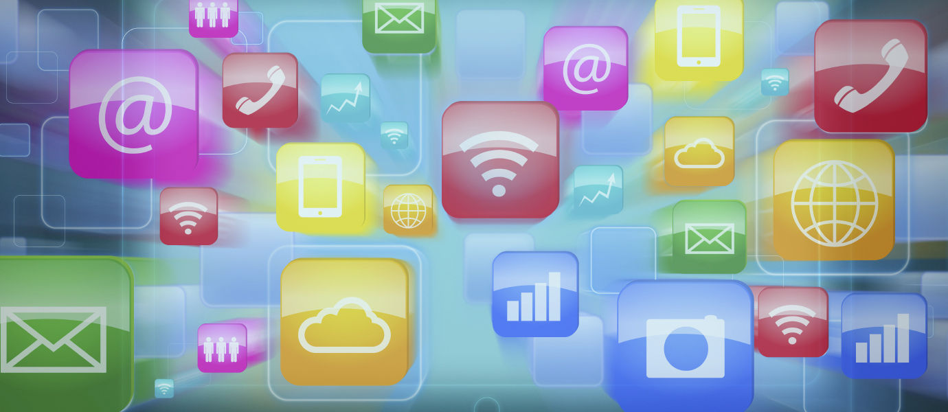 5 Jenis Software Ini WAJIB Kamu Install di PC Milikmu, Kalau Ngga....