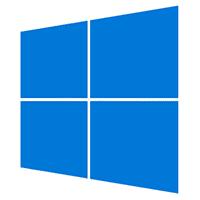 Windows 10 Enterprise (32bit)