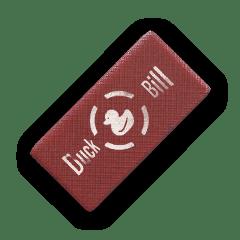 Attachment Pubg 1 5 8b205