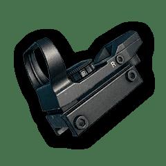 Attachment Pubg 3 7 D4bbc