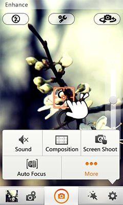 Keunggulan Camera360 Dibanding Instagram