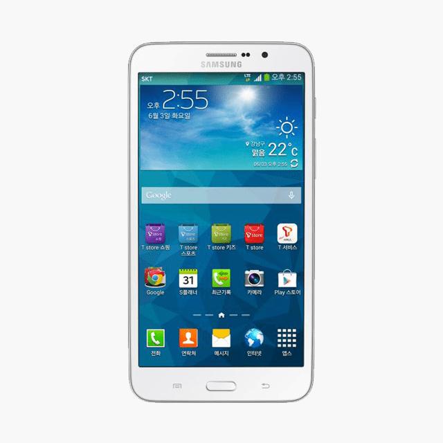 Image Result For Cara Menggunakan Hp Samsung Galaxy Core