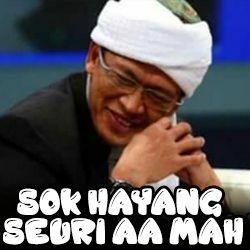 Poto Lucu Sunda 05 Bd484