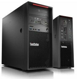 Lenovo Resmikan Workstation Terkecil Di Dunia 4