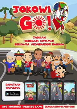 4 Game Lokal Di Android Bulan Oktober Yang Wajib Dicoba 2
