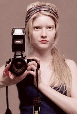 5 Tips Untuk Foto Diri Sendiri Secara Sempurna