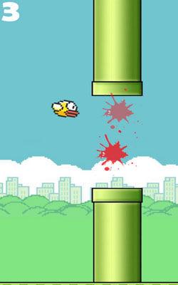 Game Tiruan Flappy%20birds 1