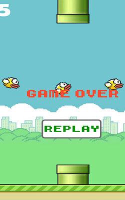 Game Tiruan Flappy%20birds 2