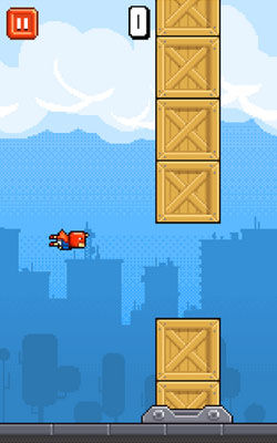 Game Tiruan Flappy%20birds 3