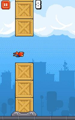 Game Tiruan Flappy%20birds 4