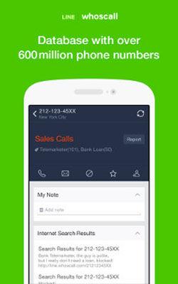 Deteksi%20Nomor%20Asing%20dan%20Blokir Panggilan Masuk Dengan Aplikasi LINE Whoscall 2