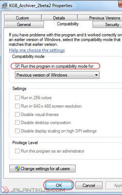Cara Kompres File 1 GB Jadi 10 MB - JalanTikus com