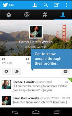 4 Social Media Terpopuler Tahun 2013 2