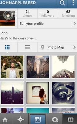 4 Social Media Terpopuler Tahun 2013 3