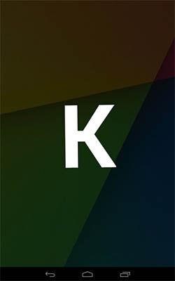 Gambar Bocoran Android 44 Kitkat 1