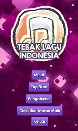 4 Game Lokal Di Android Bulan Oktober Yang Wajib Dicoba 3