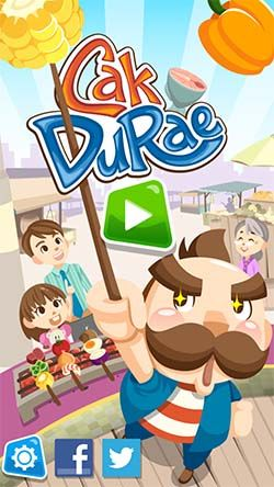 Review Game Cak Durae For Android 1