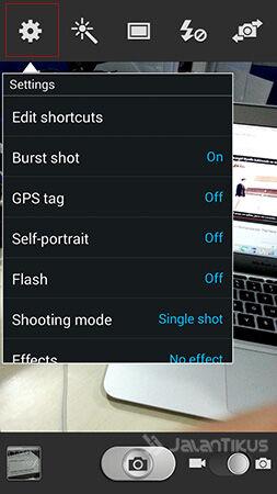 Cara Simpan Hasil Foto Di Sd Card Android 1