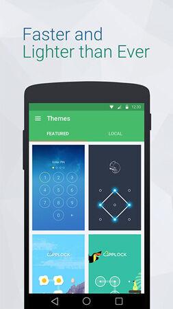 Cara Mengamankan Foto Pribadi Dan Aplikasi Di Android Kamu 3