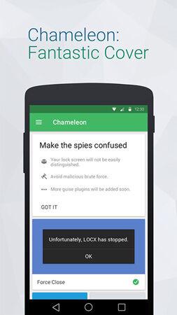 Cara Mengamankan Foto Pribadi Dan Aplikasi Di Android Kamu 5
