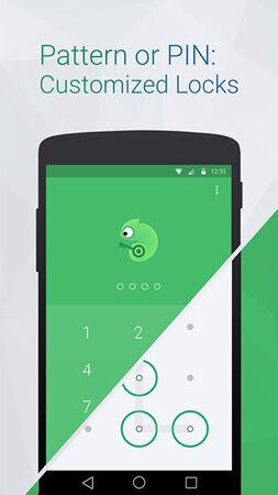 Cara Mengamankan Foto Pribadi Dan Aplikasi Di Android Kamu 6