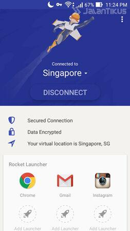 Cara Download Film Ganool Android 5