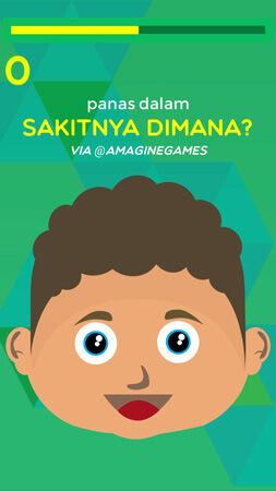 Rekomendasi Aplikasi Dan Game Karya Indonesia Dari 9apps 5