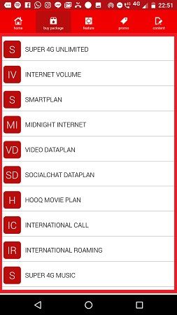 cara-beli-paket-internet-smartfren-2