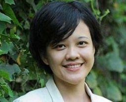 Sutradara Sinetron Indonesia 484ed