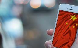 5 Fakta Mengejutkan Tentang Pengguna Android di Negara China